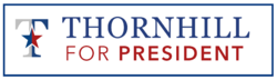 Thornhill logo.png
