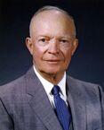 President Eisenhower Portrait 1959.tif.jpg