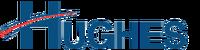 Hughes2012.png