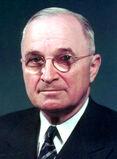 Harry S. Truman - NARA - 530677.tif.jpg