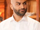 Mohammed Al Jaffar