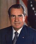 Richard M. Nixon, ca. 1935 - 1982 - NARA - 530679.tif.jpg