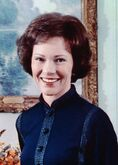 800px-Rose Carter, official color photo, 1977-cropped.jpg