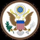 US Seal.png
