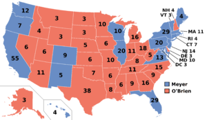 2016Map.png