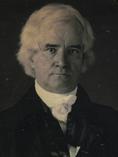 George Mifflin Dallas 1848 crop.png