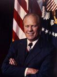 Gerald Ford - NARA - 530680.tif.jpg