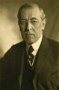 President Wilson 1919.tif.jpg