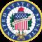 SenateSeal.png