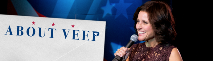 About Veep photo.png