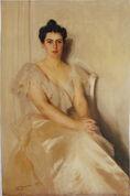 Zorn-Motstaende side Mrs Frances Cleveland.jpg