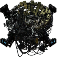Helium-3 Miner Damaged 4.png