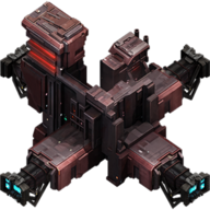 Icon Weapon Lab 2.png