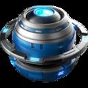 WeaponDisruptionResistor3-KI.png
