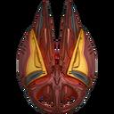 RenascenceBattlecruiser1-Red.png