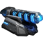 EclipseDriverTurret2-Heavy.png
