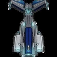 Vector1.png