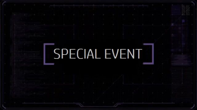 Special Event.jpg