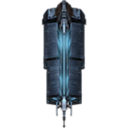 SuspiciousFreighter.png