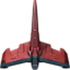 DominionCarrier1.png