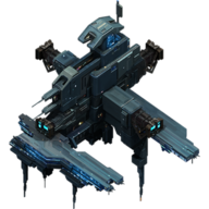 Icon Ship Lab 4.png