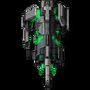 ExterminatorDestroyer1.png