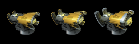 Disintegrator123.png