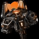 SpectreResistor3-EX.png