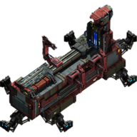 Icon Ship Factory 3.png
