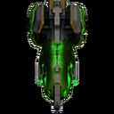LiberatorDestroyer1.png