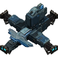 Icon Ship Lab 1.png