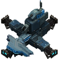 Icon Ship Lab 2.png
