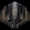 PathfinderCorvette1.png