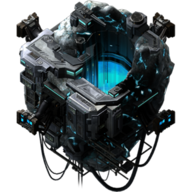 Icon Mineral Miner 4.png