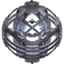 SiphonResistor-BL.png