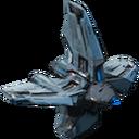 InterceptorWing3.png