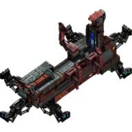 Icon Ship Factory 2.png