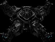 Combat Module Damaged 2.png
