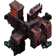 Icon Weapon Lab 3.png