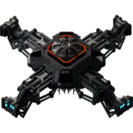 Icon Combat Module 1.png