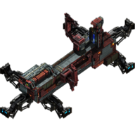 Icon Ship Factory 1.png