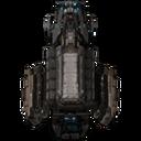 VenomBattleship1.png