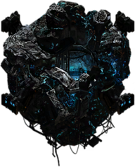 Mineral Ore Miner Damaged 4.png