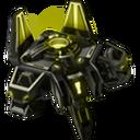 SpectreResistor3-EN.png