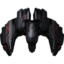 ValkyrieCarrier1.png