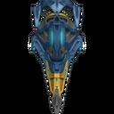 Artemis1.png