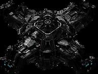 Combat Module Damaged 4.png