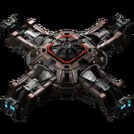 Combat Module 4.png