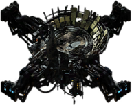 Helium-3 Miner Damaged 2.png