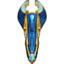 InquisitorDestroyer1.png